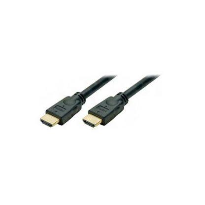 Rallonge HDMI 5 mètres