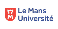 Le Mans université digitalisation