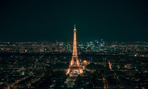 10 bonnes raisons de choisir Digilor Made in France