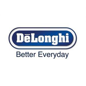Reference client DéLonghi