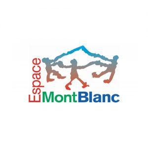Référence client Espace Mont Blanc