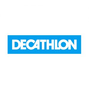 Reference client decathlon