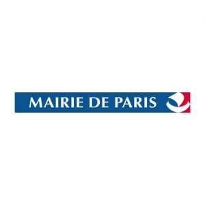 Référence client mairie de Paris
