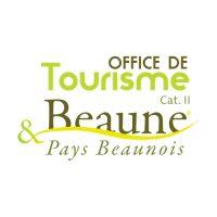 Reference client Office de Tourisme Beaune et Pays Beaunois