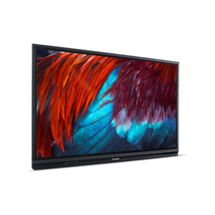Ecran numérique interactif 75 pouces 4K