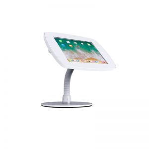Support tablette tactile iFlex