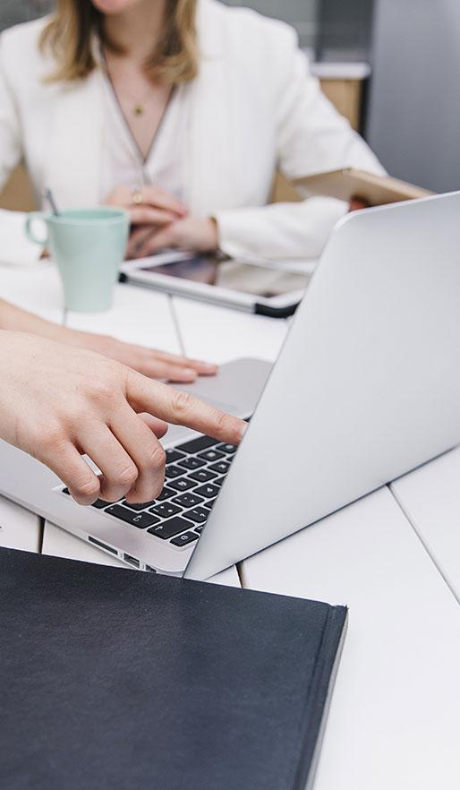 Vous avez un projet digital ?