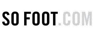 logo sofoot