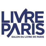 Location borne interactive salon livre Paris