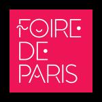 Location borne interactive Foire de Paris