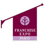 Location borne interactive franchise expo Paris