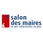 Location borne interactive salon des maires