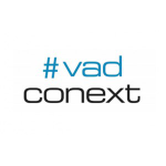 Location borne interactive VAD Conext Lille