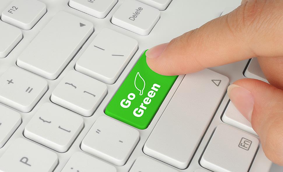 Quand développement numérique et écologie ne font qu'un