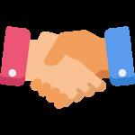 Financement leasing partenariat financier