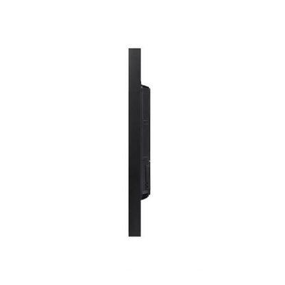 Ecran d'affichage dynamique extérieur haute luminosité 55 pouces