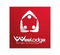 Logo étude de cas Weelodge