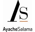 Logo Ayache Salama