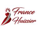 France Huissier logo