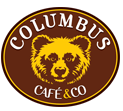 Logo digitalisation Columbus