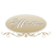 Logo La Melod'hier