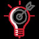 Moderniser votre image de marque avec un dispositif tactile innovant
