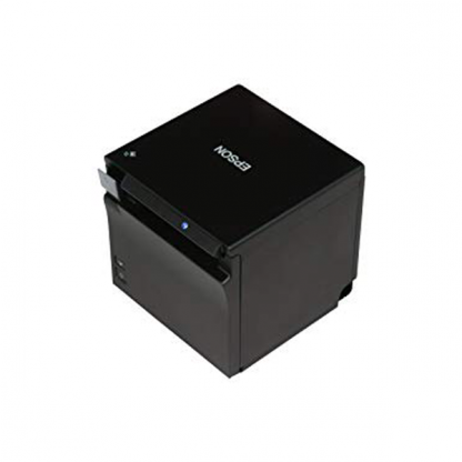 Imprimante thermique EPSON