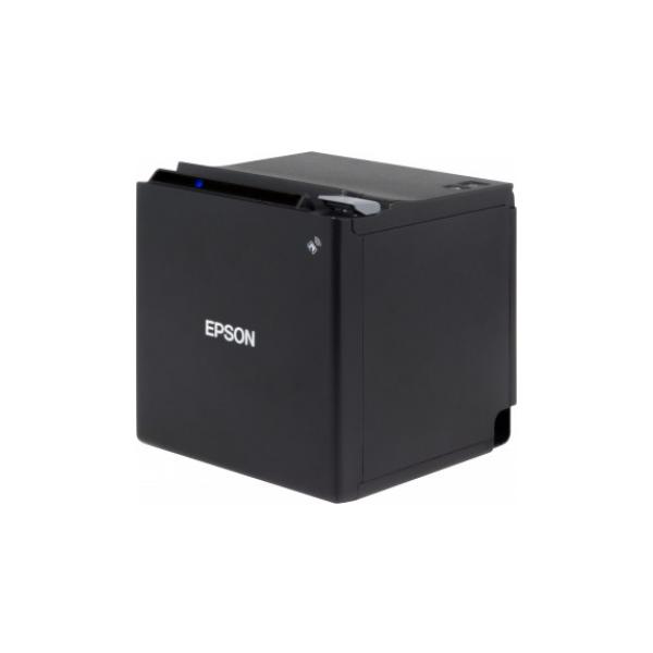 Imprimante ticket thermique EPSON