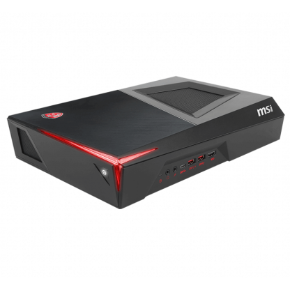 MSI PC