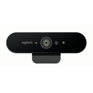 Webcam Logitech Business