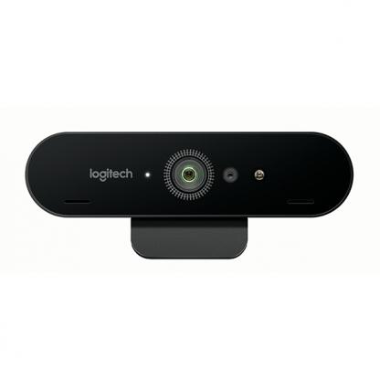 Webcam Logitech Business