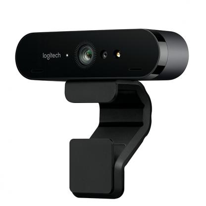 Webcam HD 4K
