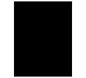 logo grenoble école de management