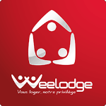 logo weelodge