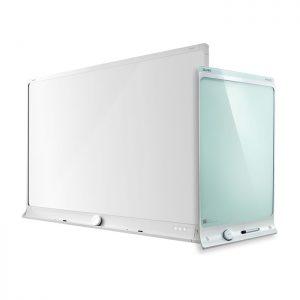 Paperboard numérique SMART MEETINGS