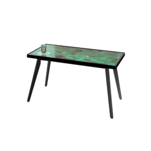 table tactile north interactive multitouch 55 pouces