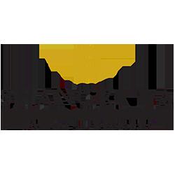 Hotel Shangri La étude de cas digitalisation