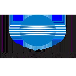 Konica Minolta étude de cas digitalisation