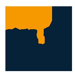 ICN étude de cas digitalisation