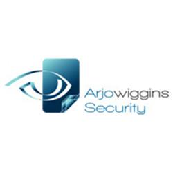 Arjowiggins étude de cas digitalisation