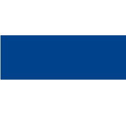 Armor Lux étude de cas digitalisation