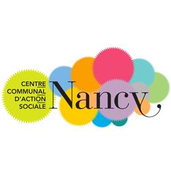 CCAS Nancy étude de cas digitalisation