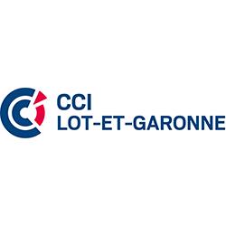 CCI Lot et Garonne étude de cas digitalisation