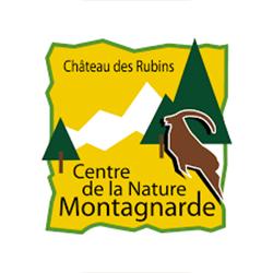 Centre nature de Montagnarde