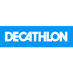 Decathlon étude de cas digitalisation