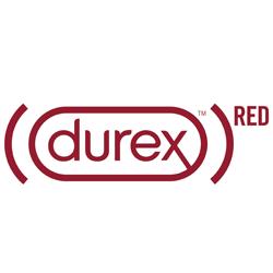 Durex Red étude de cas digitalisation