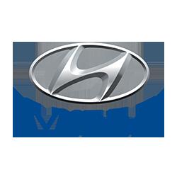 Hyundai étude de cas digitalisation
