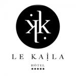 Hôtel Kaïla étude de cas digitalisation