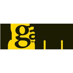La Gazette étude de cas digitalisation