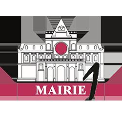 Mairie Paris 1er étude de cas digitalisation
